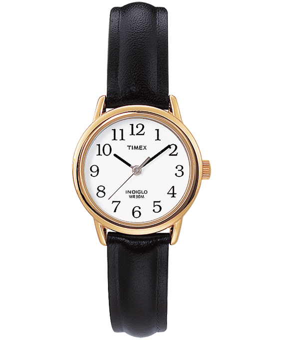 Easy Reader 25mm Leather Watch