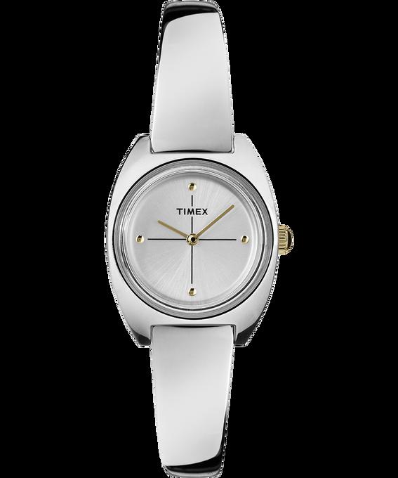 Milano 24mm Semi-Bangle Watch