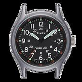 Reloj MK1 de 40mm