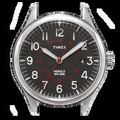 Reloj Waterbury United de 38mm