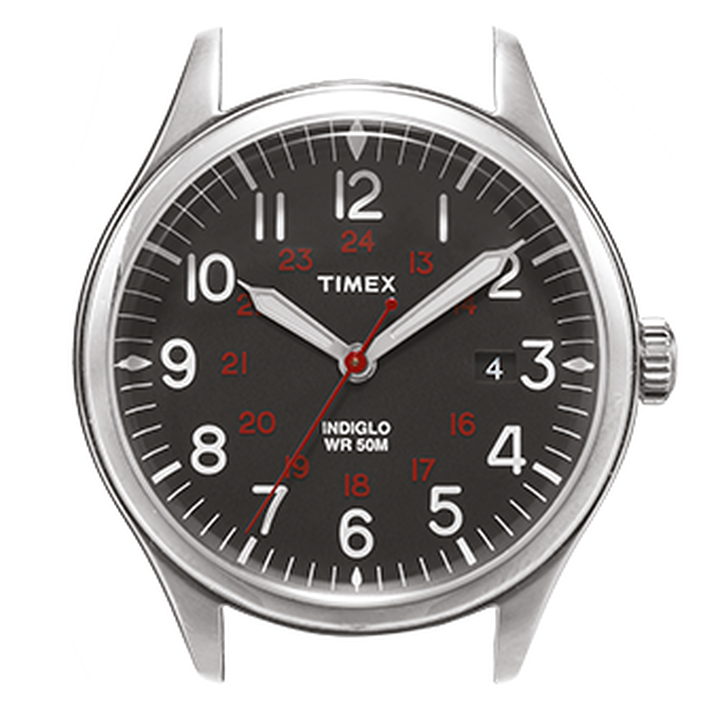 Reloj Waterbury United de 38mm  large