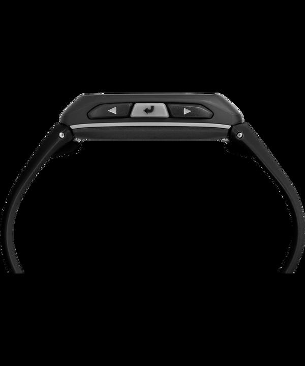 Reloj TIMEX IRONMAN GPS Black/Gray large