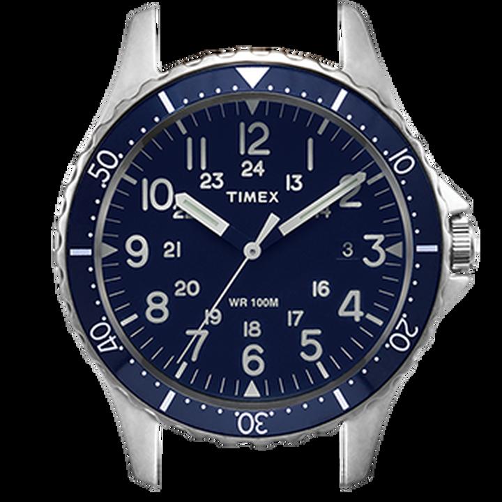 Reloj Navi Ocean de 38mm  large