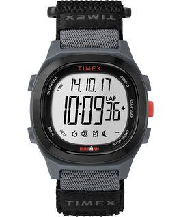 1d1190d33cf8 Reloj Ironman Transit de tamaño grande de 40 mm con correa FAST WRAP®