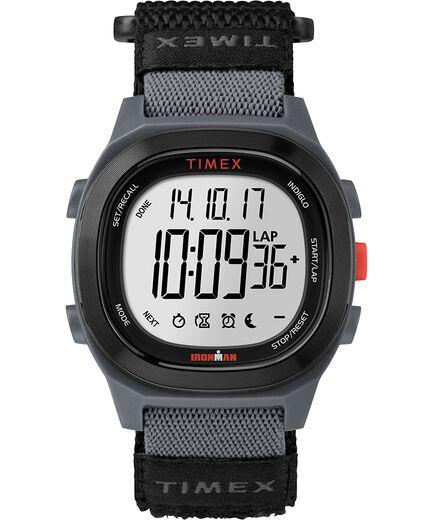 7e055feb51c2 Reloj Ironman Transit de tama ntilde o grande de 40 nbsp mm con correa FAST  WRAP reg
