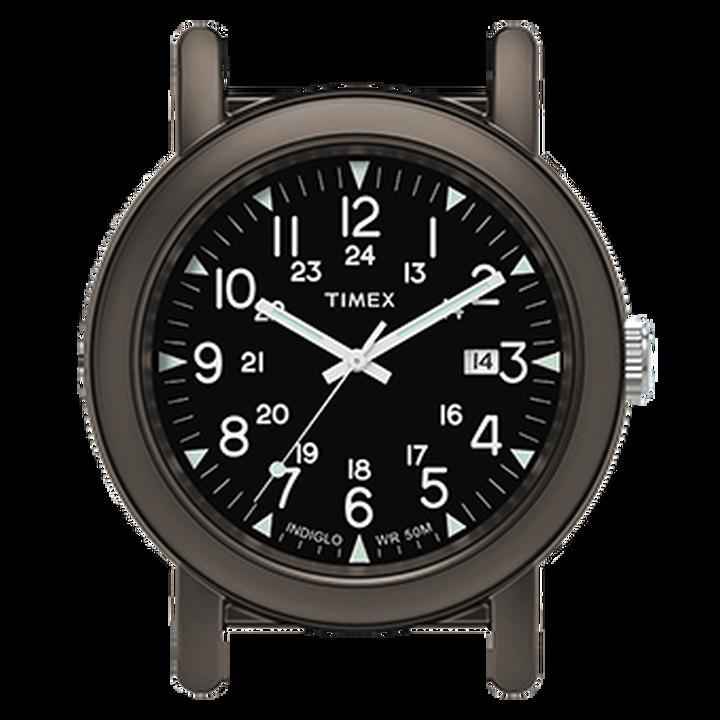 Reloj Camper de 40mm  large