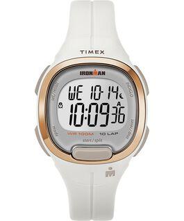 2100abbd9483 Reloj Ironman Transit de tamaño mediano de 33 mm con correa de resina