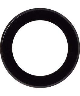 Accesorio Variety: anilla superior Negro large
