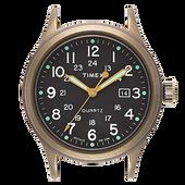 Reloj Allied de 40mm