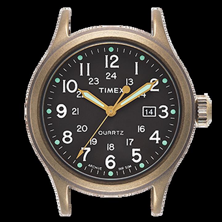 Reloj Allied de 40mm  large
