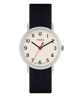 Mi Timex Weekender 38  large