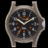 Reloj Acadia de 40mm