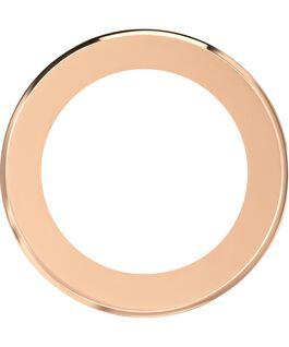 Accesorio Variety: anilla superior Tono oro rosa large