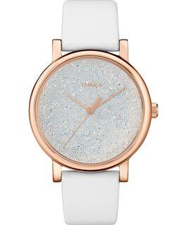 f1db9ca93896 Relojes Crystal de mujer  relojes Crystal para mujer