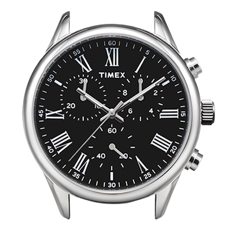 Reloj Weston Avenue de 37mm  large